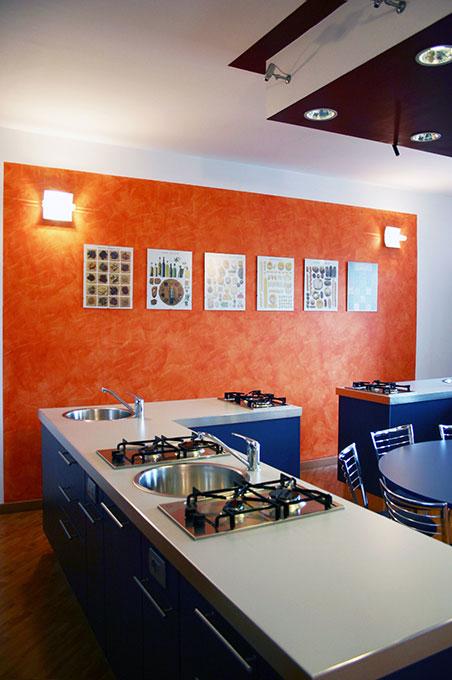 Immagine aziendale - Cristal - Ricerche di mercato gastronomia